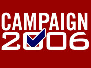 Go to Campaign 2006