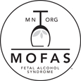 The Minnesota Organization on Fetal Alcohol Syndrome