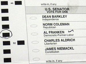 http://minnesota.publicradio.org/features/2008/11/19_challenged_ballots/images/checkballot.jpg