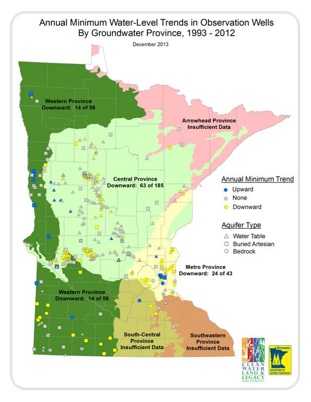 Beneath the Surface   Ground Level   Minnesota Public Radio News on mn stream maps, mn lake maps, mn watershed maps, mn glacier maps, mn soil maps, mn water maps, mn river maps, mn elevation maps, mn climate maps,