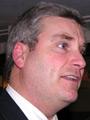 Ray Vandeveer