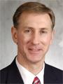 Steve Gottwalt