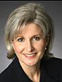 Kathy Saltzman