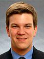 Ryan Winkler