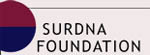 Surdna Foundation